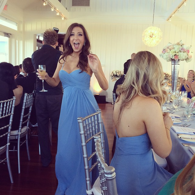 HOW TO ORDER MY BRIDESMAID DRESSES? | It Girl Weddings