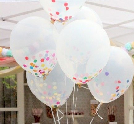 HOW TO INCORPORATE KIDS AT MY WEDDING?