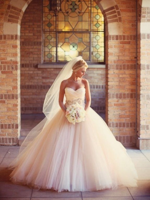 lazaro ballroom wedding dress
