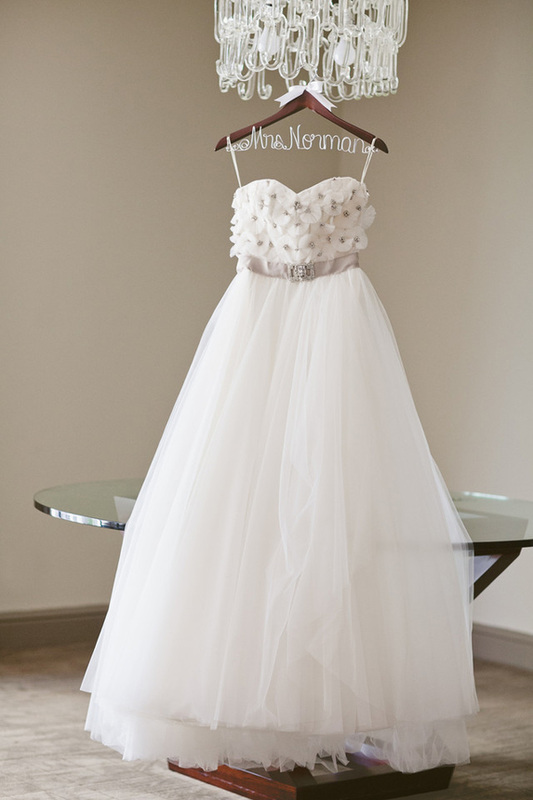 Storybook wedding dresses discount wedding dresses for Wholesale wedding dresses dallas tx