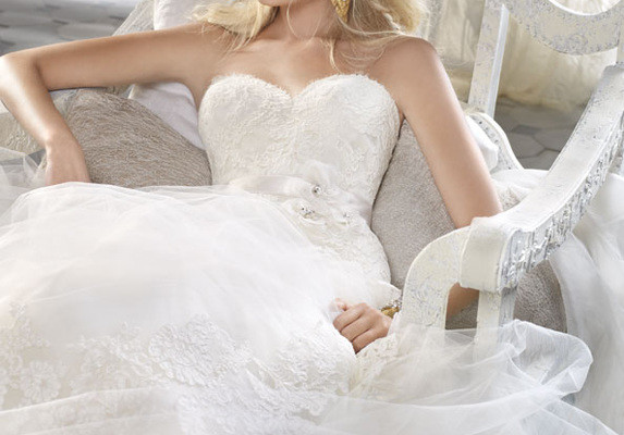 NEW FROM ALVINA VALENTA