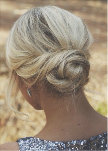 low twisted knot