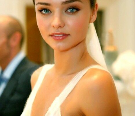 HOW TO GET THAT BRIDAL GLOW