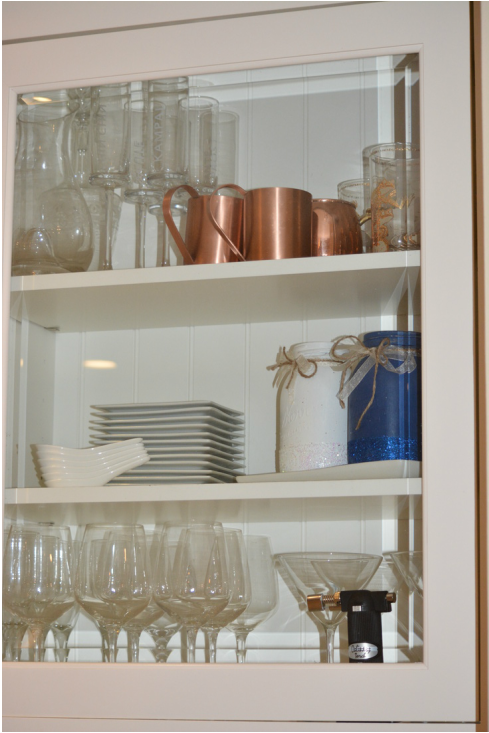 copper mugs,custom mason jars