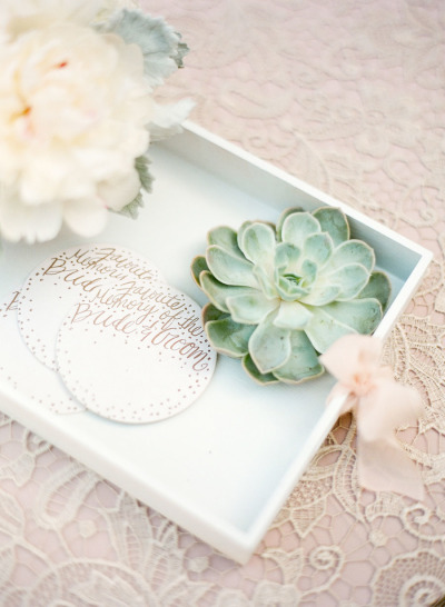 favorite memory of the bride and groom box