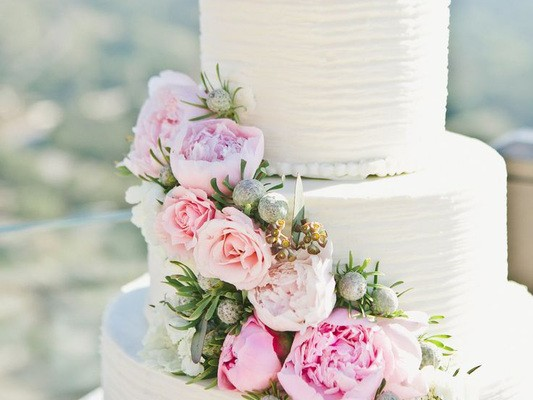 QUESTIONS TO ASK: THE CAKE DESIGNER