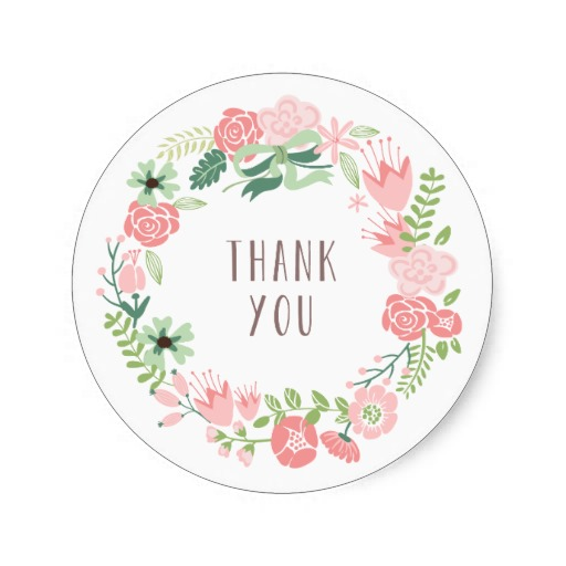 floral_wreath_thank_you_stickers-r3bd466d8bd0f43f2ad244601ecf1089e_v9waf_8byvr_512