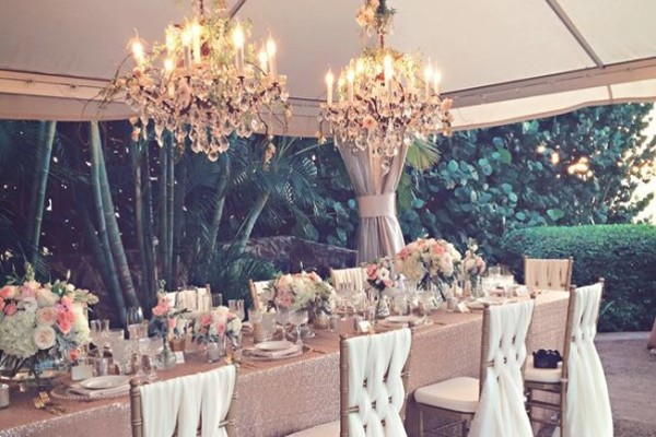 QUESTIONS TO ASK: A PRIVATE ESTATE WEDDING VENUE