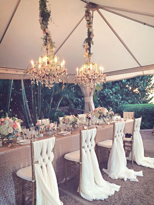 Private estate wedding what to consider it girl weddings for Small private wedding venues