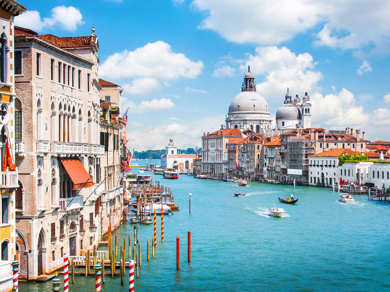 italian honeymoon, honeymoon in venice