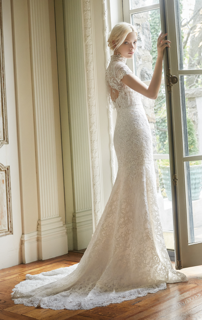 alvina-valenta-bridal-embroidered-lace-fit-n-flare-gown-shimmer-strapless-sweetheart-sheer-back-bodice-9606_x8