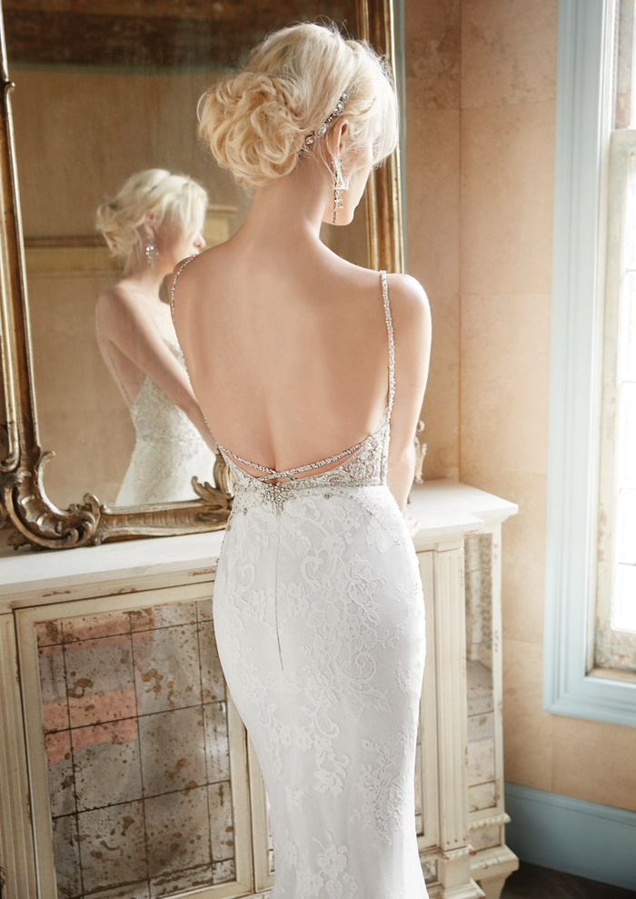 alvina-valenta-bridal-lace-fluted-gown-intricate-jeweled-embroidery-throughout-the-bodice-hip-low-back-9615_x6