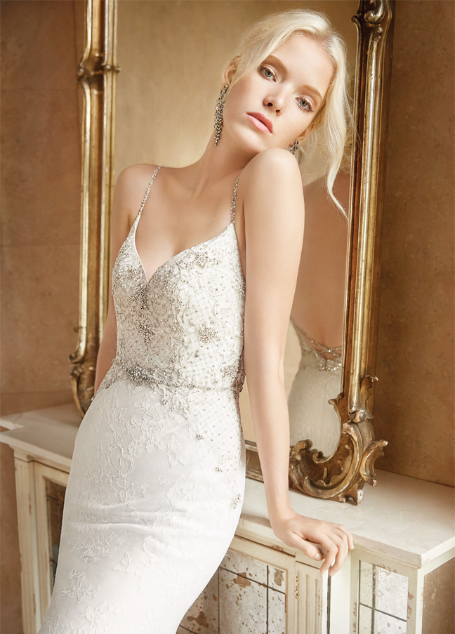alvina-valenta-bridal-lace-fluted-gown-intricate-jeweled-embroidery-throughout-the-bodice-hip-low-back-9615_zm