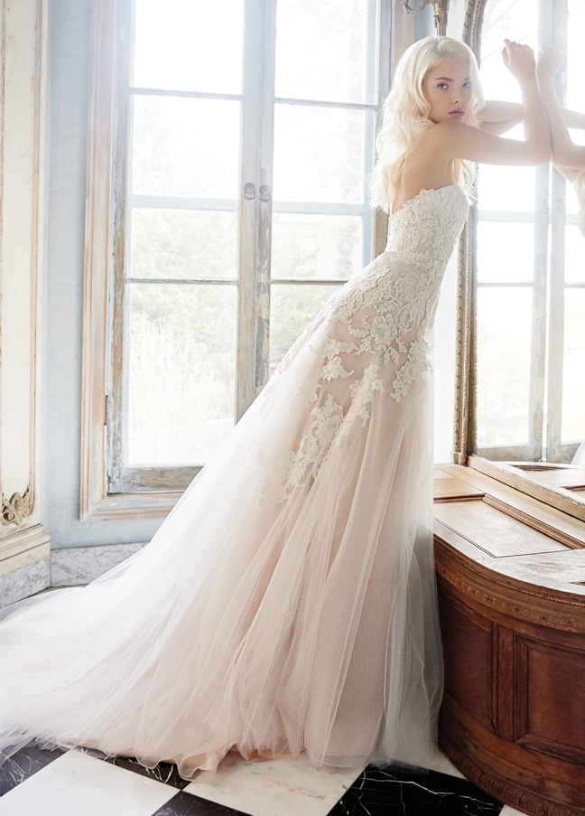 alvina-valenta-bridal-tulle-a-line-gown-alencon-lace-strapless-sweetheart-encrusted-jeweled-9607_zm