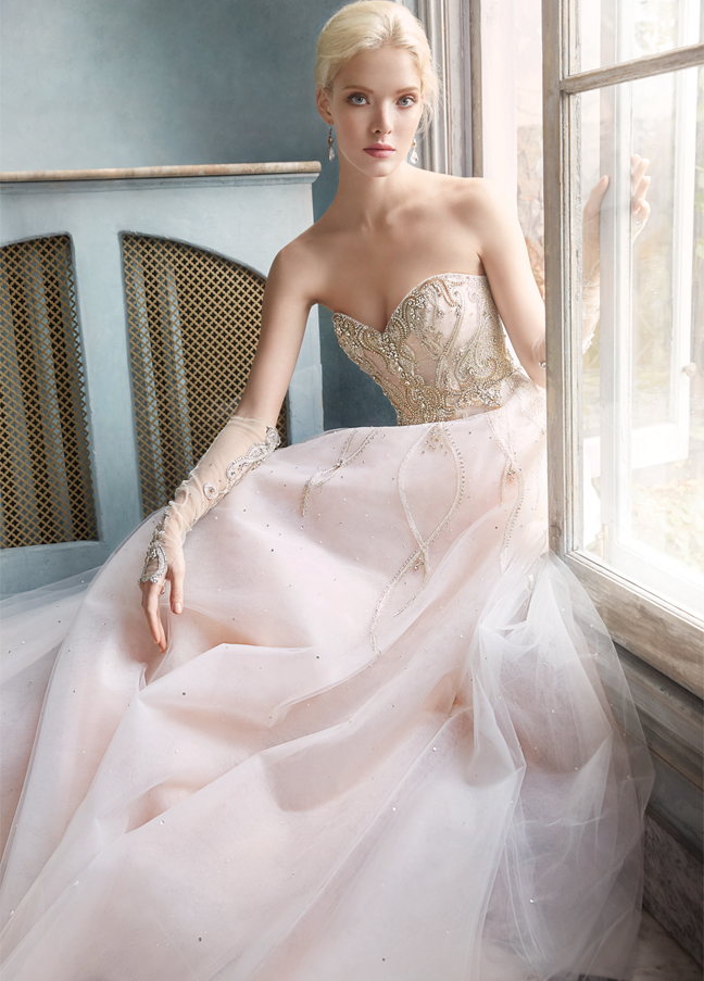 alvina-valenta-bridal-tulle-ball-strapless-sweetheart-jeweled-natural-beaded-metallic-crystal-embroidery-9616_zm