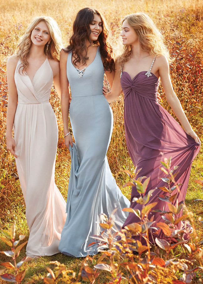 jim-hjelm-occasions-bridesmaid-chiffon-a-line-v-neckline-natural-pleated-skirt-beaded-strap-5624_zm