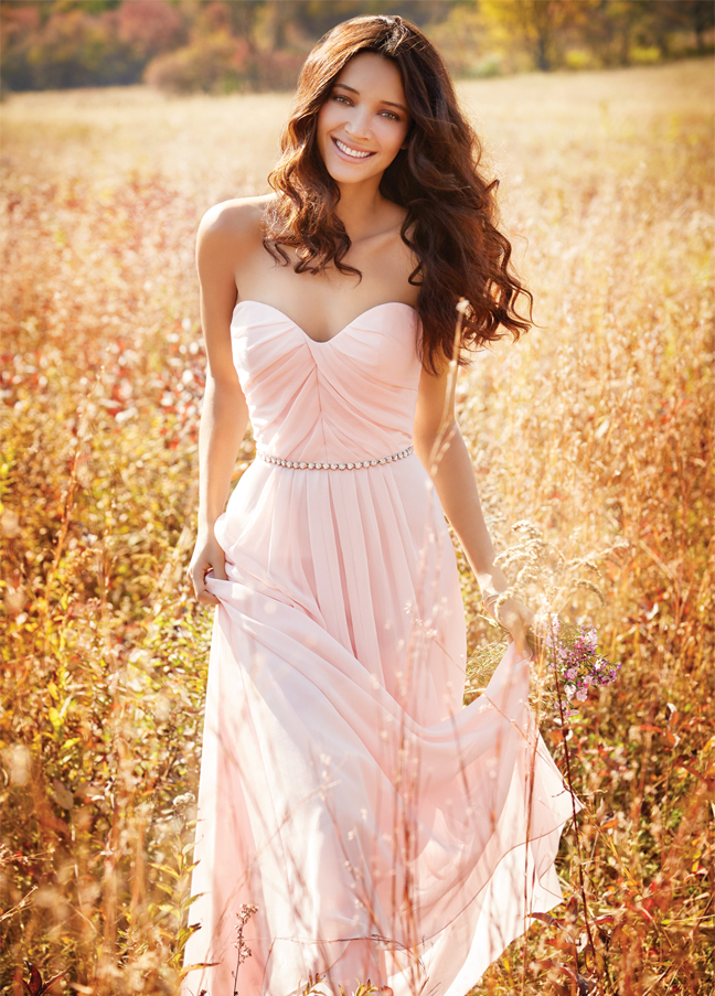 jim-hjelm-occasions-bridesmaid-crinkle-chiffon-strapless-a-line-sweetheart-pleated-natural-waist-gathered-5608_zm