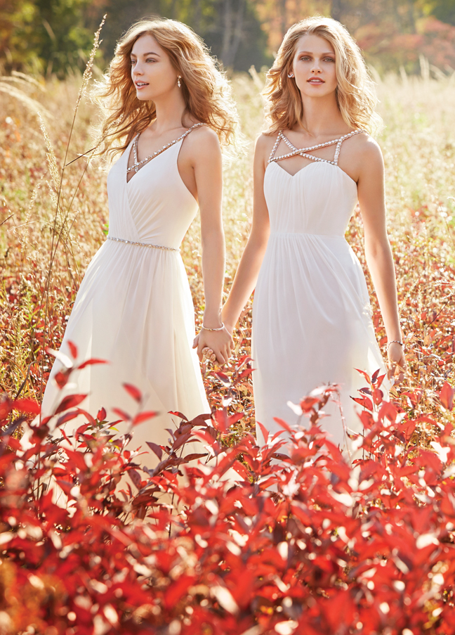 jim-hjelm-occasions-bridesmaid-ivory-chiffon-a-line-strapless-sweetheart-beaded-criss-cross-strap-natural-5622_zm