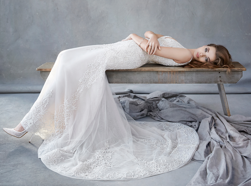 lazaro-bridal-beaded-embroidered-slip-v-neckline-front-back-horsehair-accent-at-hem-chapel-train-3605_zm