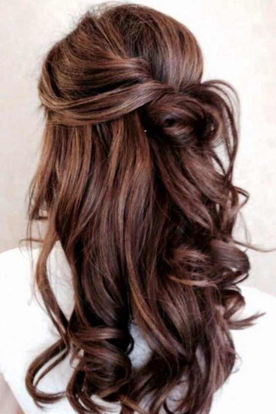 wedding-hairstyle-half-up-do