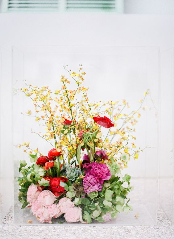 something-new-wedding-flowers