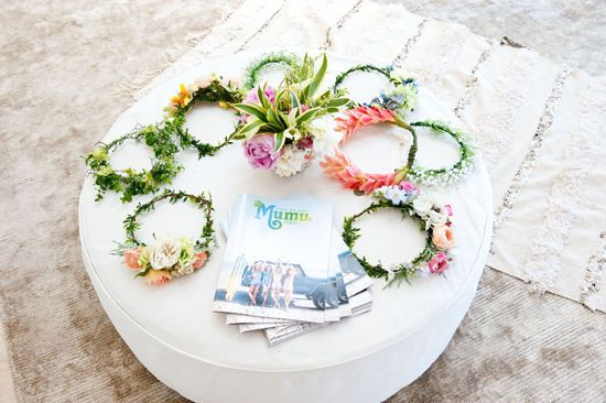 flower-crown-bachelorette-party
