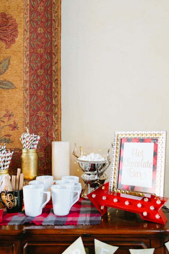hot-chocolate-bar-at-bachelorette-party