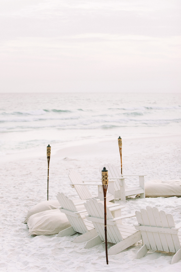nautical-wedding-chair-rentals http://itgirlweddings.com/white-party-rehearsal-dinner/