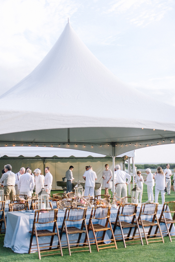 white-party-rehearsal-dinner http://itgirlweddings.com/white-party-rehearsal-dinner/