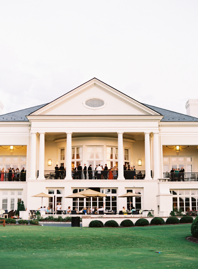 southern-white-tie-wedding http://itgirlweddings.com/southern-white-tie-wedding/