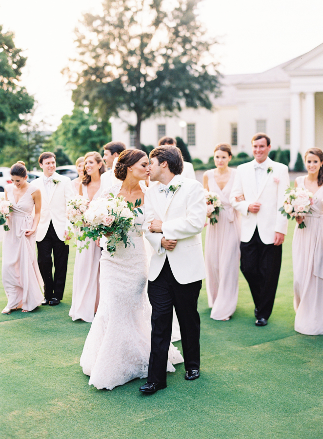 ... -tie-wedding http://itgirlweddings.com/southern-white-tie-wedding
