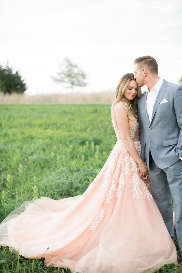 dresses-for-engagement-shoot http://itgirlweddings.com/nikki-ferrels-engagement-session/