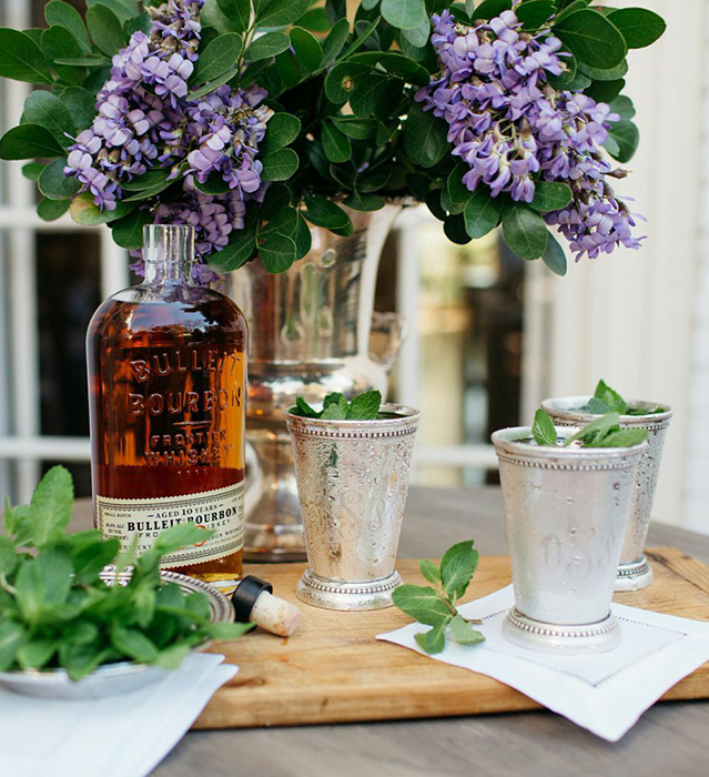 Camille-Styles-Kentucky-Derby-Party-8