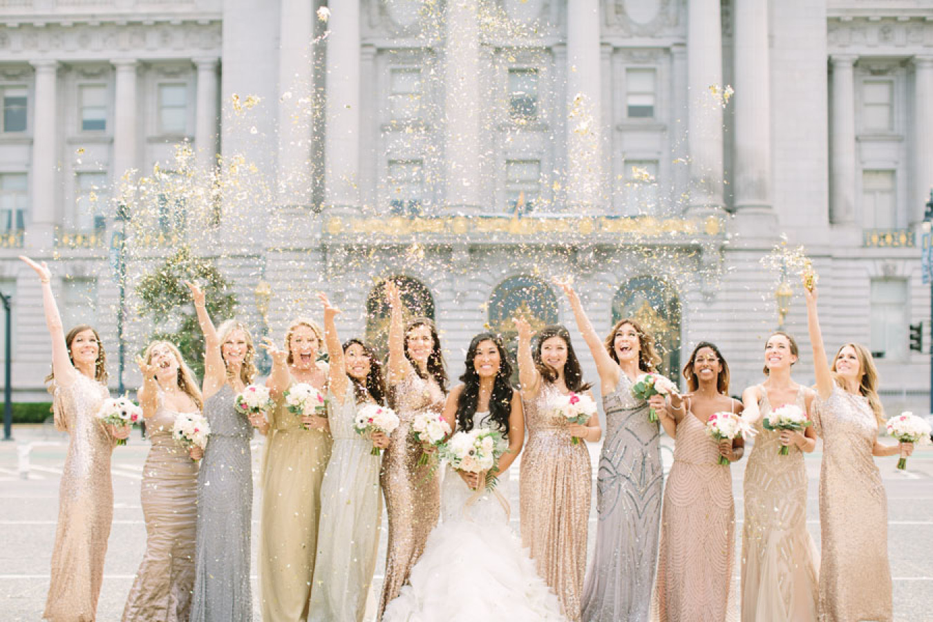 5-wedding-planning-tips http://itgirlweddings.com/5-wedding-planning-tips/