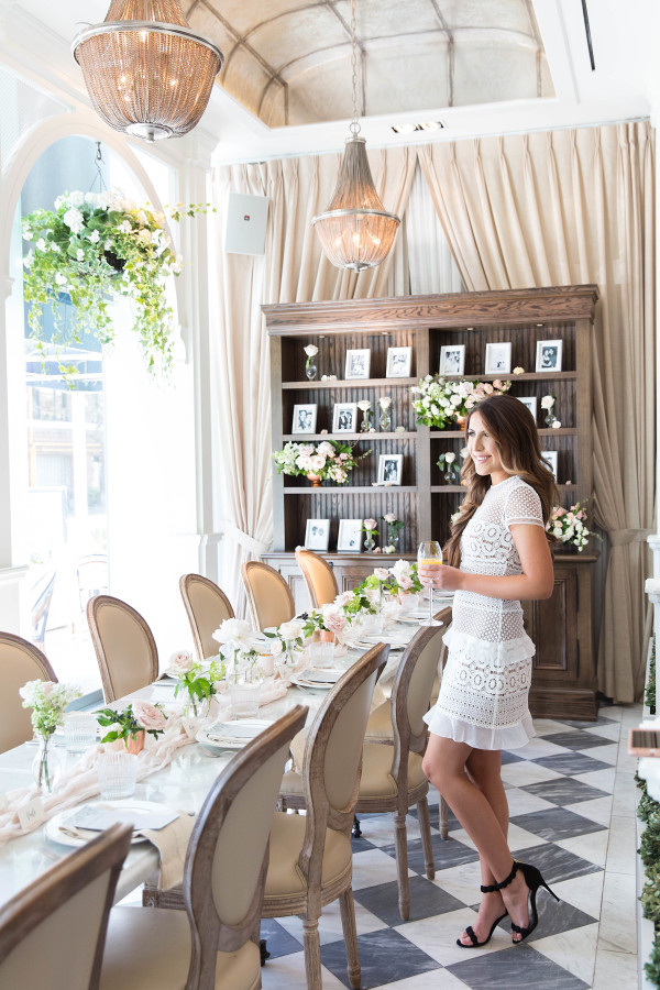 tips-for-creating-a-photo-worthy-bridal-shower http://itgirlweddings.com/tips-for-creating-a-photo-worthy-bridal-shower/