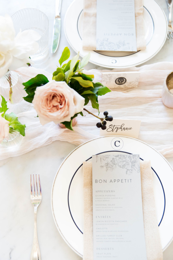 blush-bridal-shower-table http://itgirlweddings.com/tips-for-creating-a-photo-worthy-bridal-shower/