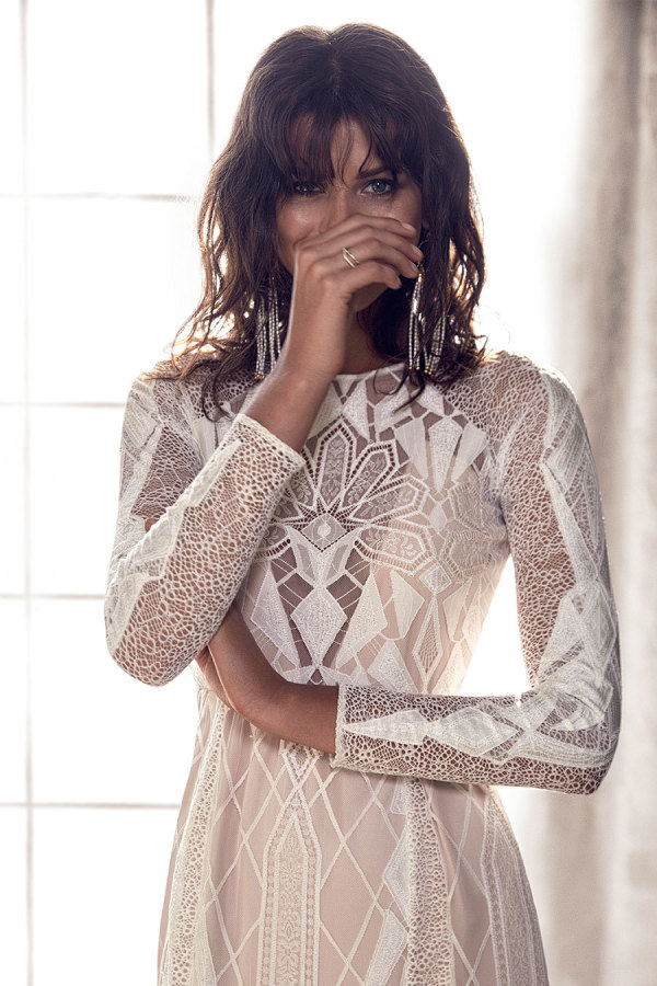 grace-loves-lace-wedding-dress http://itgirlweddings.com/new-collection-from-grace-loves-lace/