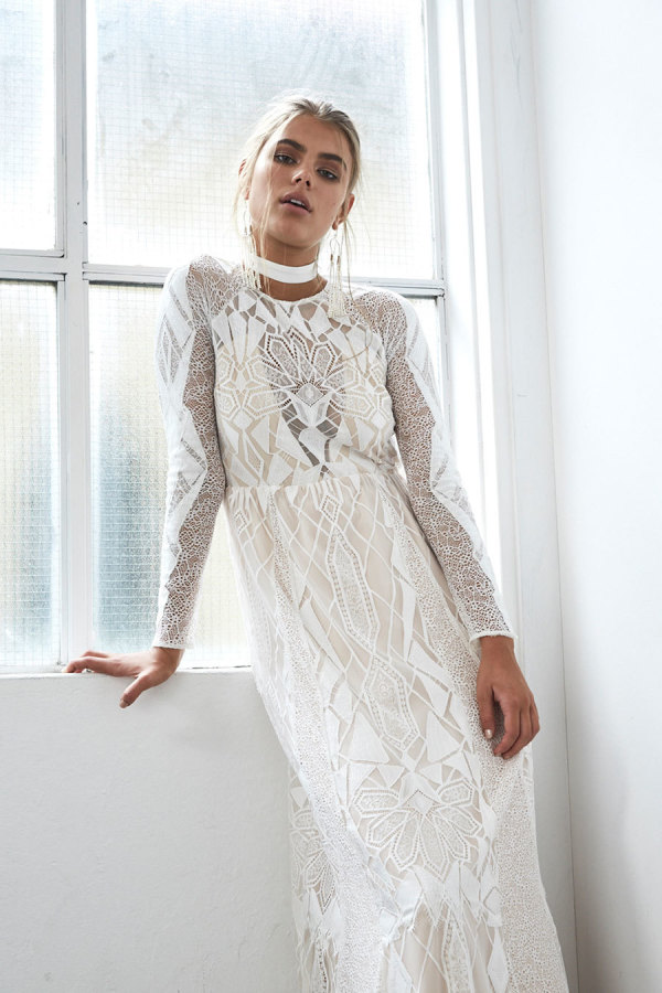 new-collection-from-grace-loves-lace http://itgirlweddings.com/new-collection-from-grace-loves-lace/