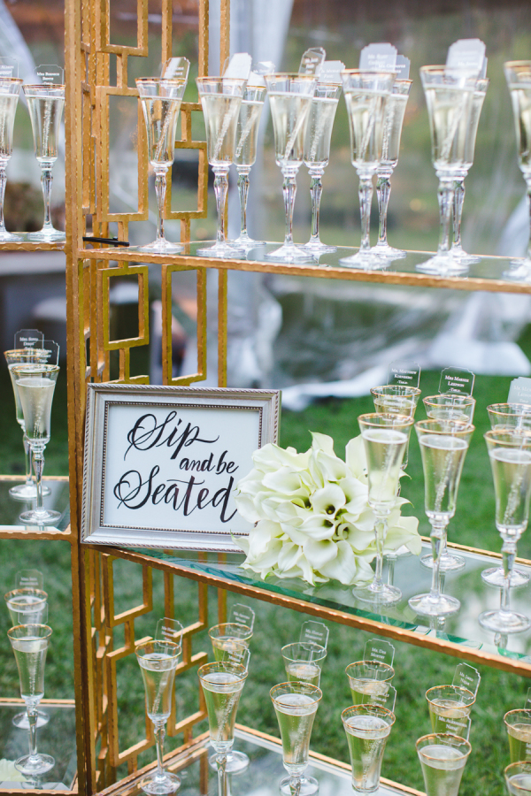 sip-and-be-seated-wedding-sign