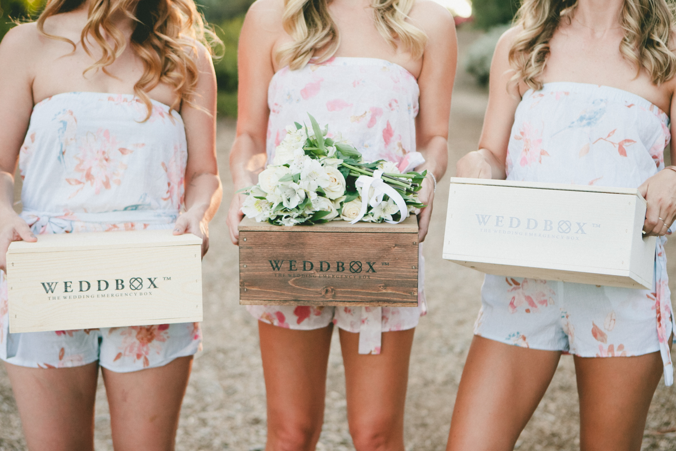 what-to-put-in-your-bridal-emergency-kit http://itgirlweddings.com/what-to-put-in-your-bridal-emergency-kit/