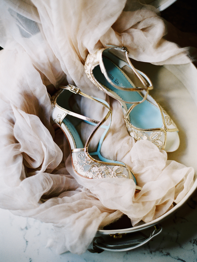 bella-belle-bhldn-shoes http://itgirlweddings.com/parisian-wedding-inspiration/