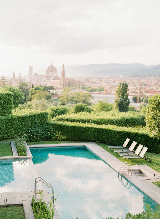 Italian-destination-wedding http://itgirlweddings.com/everything-need-know-plan-wedding-abroad/