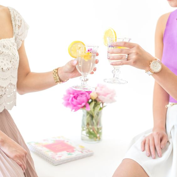 2 steps away from being an organized bride http://itgirlweddings.com/2-steps-away-organized-bride/