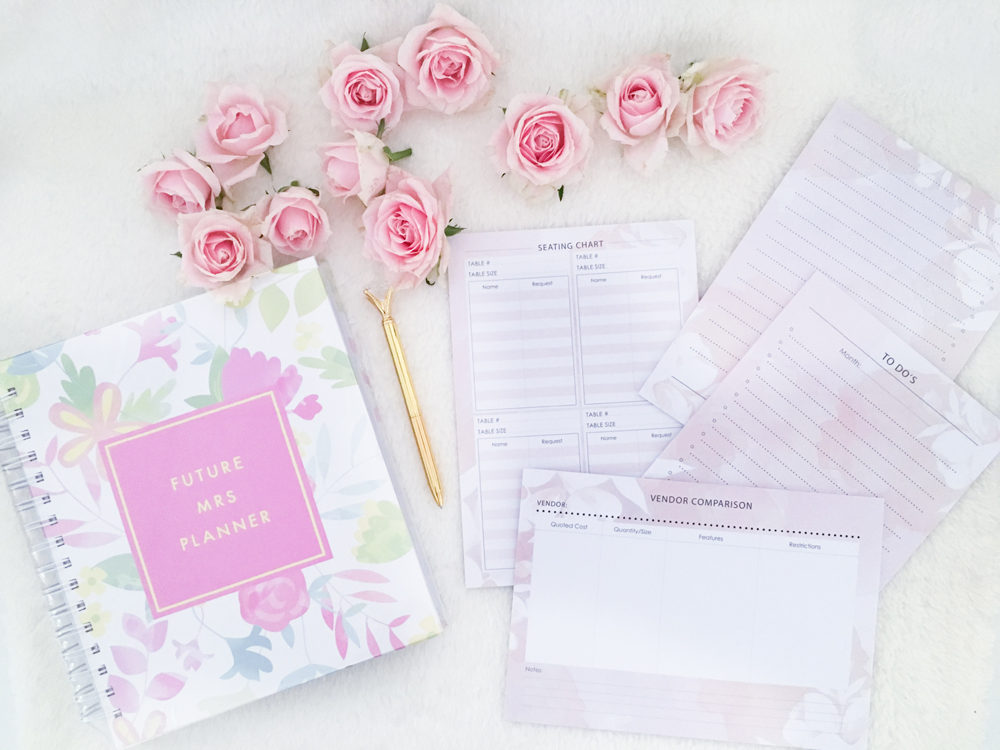 wedding planning timeline http://itgirlweddings.com/wedding-planning-timeline/
