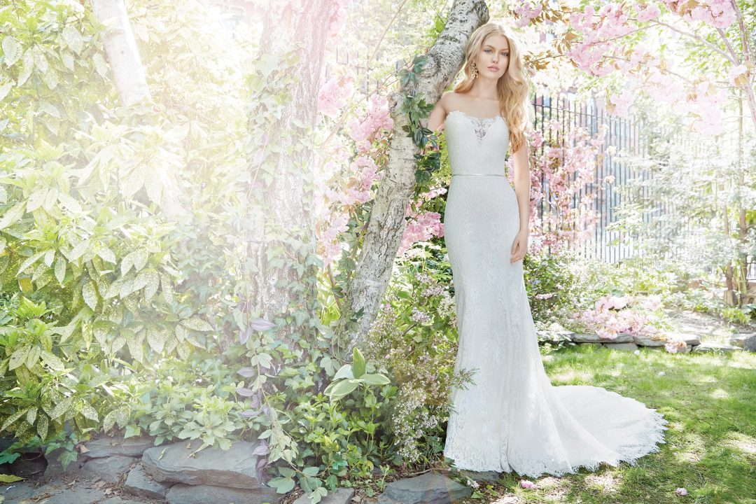 alvina-valenta-bridal-fall-2016-style-9656_4 http://itgirlweddings.com/fall-2016-alvina-valenta-wedding-collection/