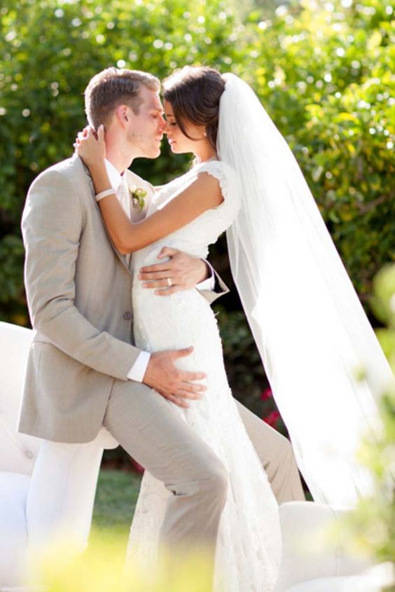 Wedding Responsibilities Http Itweddings Who Is Responsible