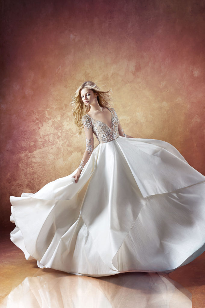 hayley-paige-bridal-fall-2016-style-6650-collins_5