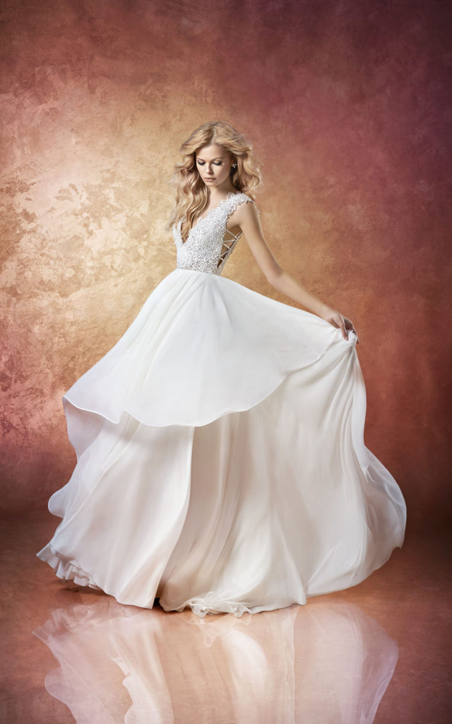 hayley-paige-bridal-fall-2016-style-6658-leigh_4