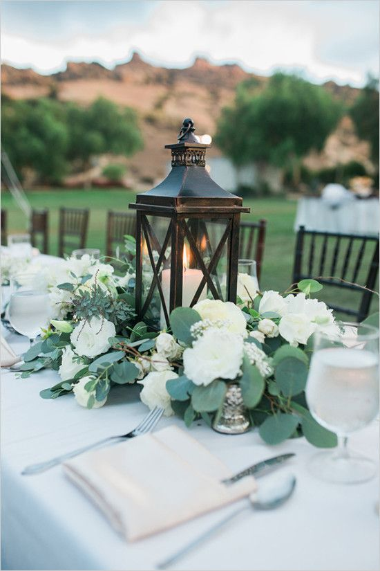 Inexpensive Wedding Decor Blog It Girl Weddings