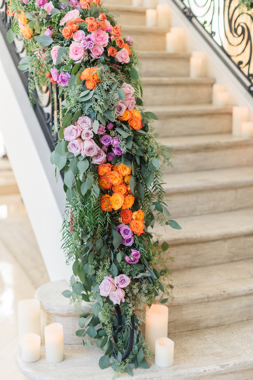 florals-grand-staircase